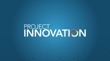 NBCUniversal Project Innovation